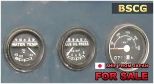 USED GIKEN AUTO PILER AT90 JAPAN 02