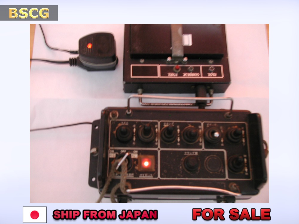 KGK_REMOTE_CONTROLLER_WITH_BATTERY_CHARGER-001