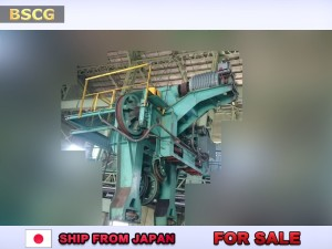60TONS-GANTRY-CRANE-005