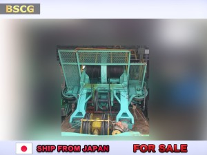 60TONS-GANTRY-CRANE-011
