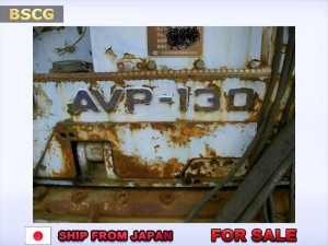 AVALON_PILER_AVP-130-07